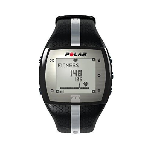 Polar Herzfrequenz-Messgerät Fitness Uhr