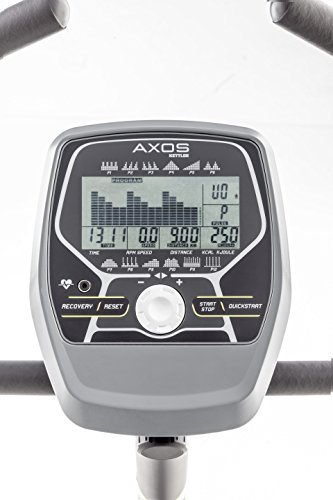 Kettler Heimtrainer Axos Cycle P - 2