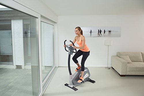 Kettler Heimtrainer Axos Cycle P - 3