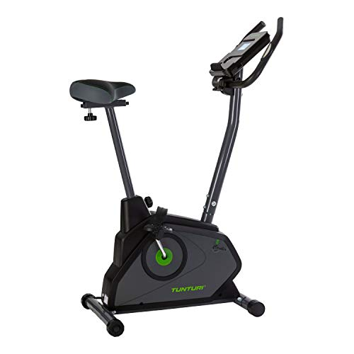 Tunturi Cardio Fit E30 Fitnessbike