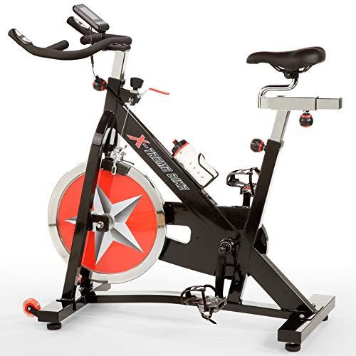 X-treme Sport Bike – Black Edition - 3