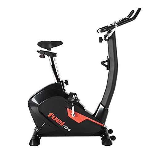 Fuel Fitness Ergometer FE300