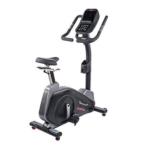 Fuel Fitness FE900 Profi-Ergometer