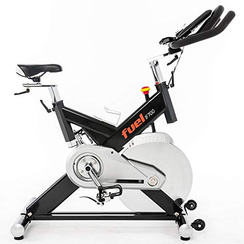 Fuel Fitness IF700 Indoor Cycle