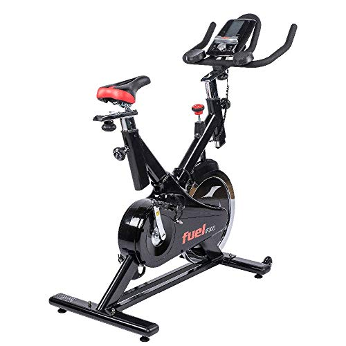Fuel Fitness IF300 Indoor Cycle