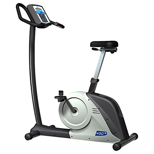 ERGO-FIT Cycle 450 Professioneller Ergometer
