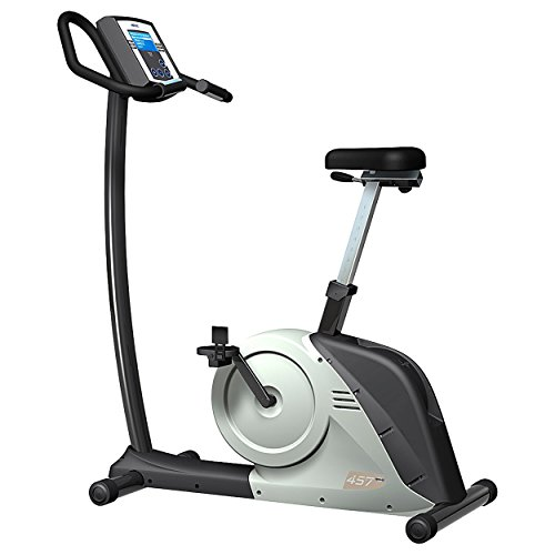 ERGO-FIT Cycle 457 MED Professioneller Ergometer