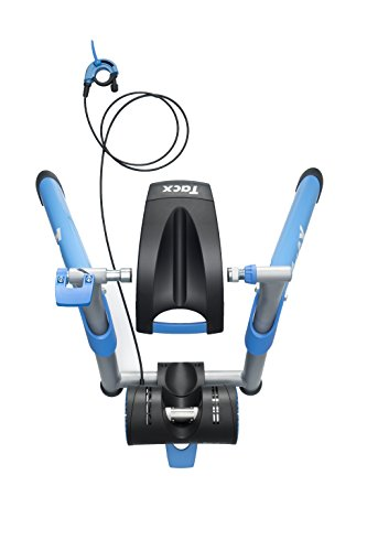 Tacx Rollentrainer Booster