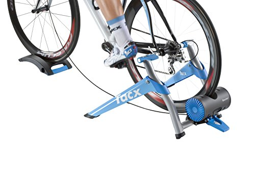 Tacx Rollentrainer Booster - 2