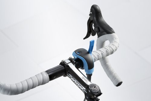 Tacx Rollentrainer Booster - 6