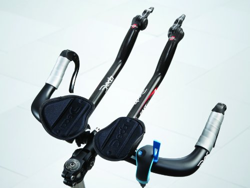 Tacx Rollentrainer Booster - 8