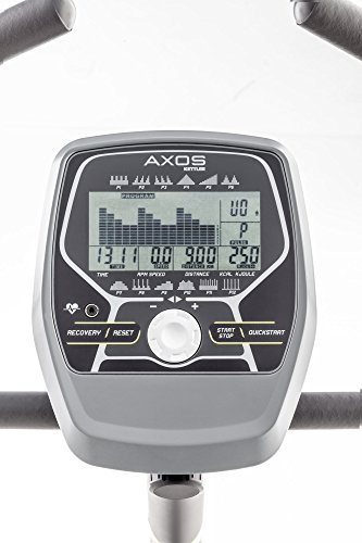 Kettler Heimtrainer Axos Cycle R - 2