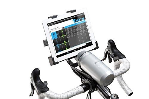 Tacx Zubehör Cycletrainer Halterung für Tablet - 2