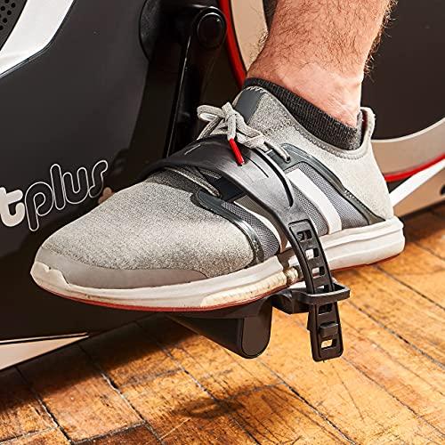SportPlus Ergometer SP-HT-9600-iE - 6