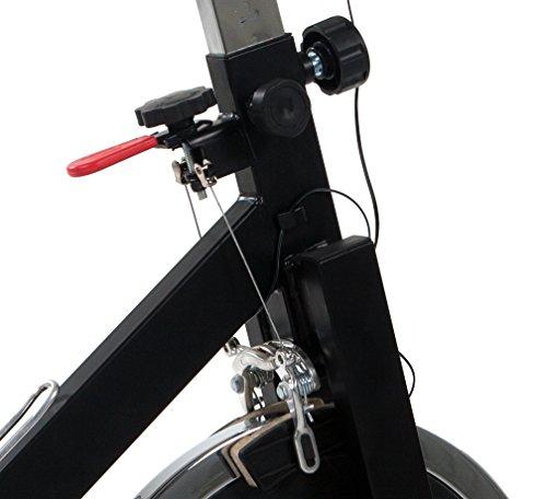 Finnlo Speedbike - 3