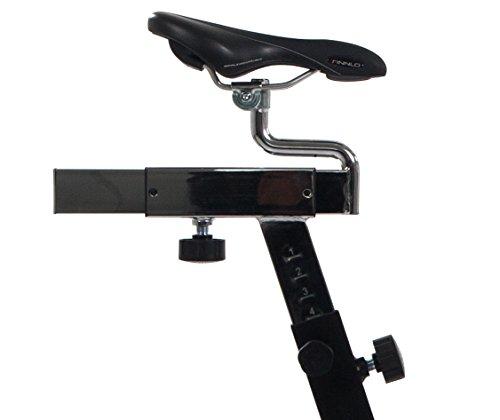 Finnlo Speedbike - 6