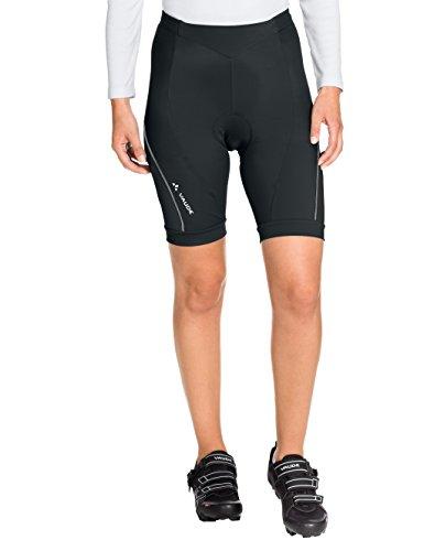VAUDE Damen Radhose Advanced Pants