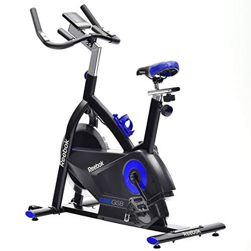 Reebok Spin Bike GSB Ones Series - 2