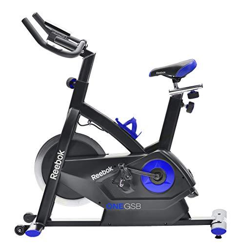 Reebok Spin Bike GSB Ones Series - 3