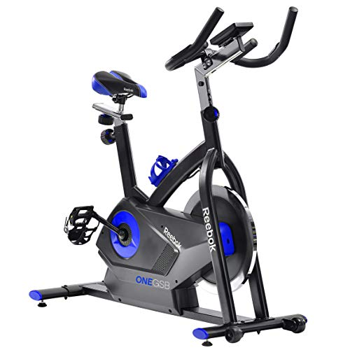 Reebok Spin Bike GSB Ones Series - 5