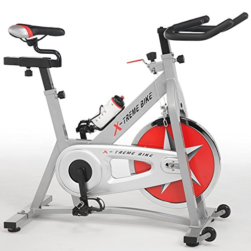 X-treme Basic Bike