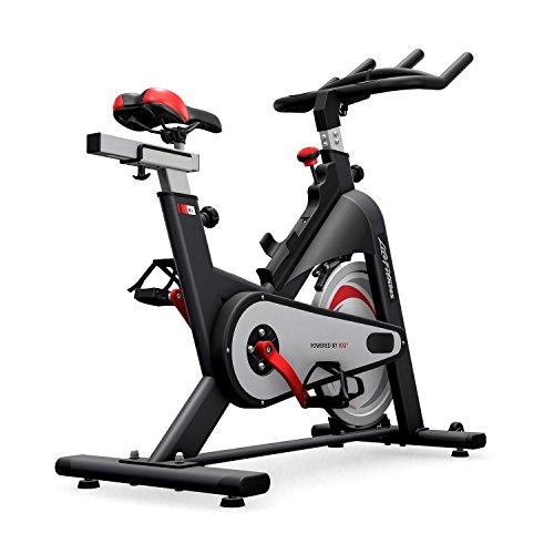 Life Fitness IC1 Indoorbike - 2