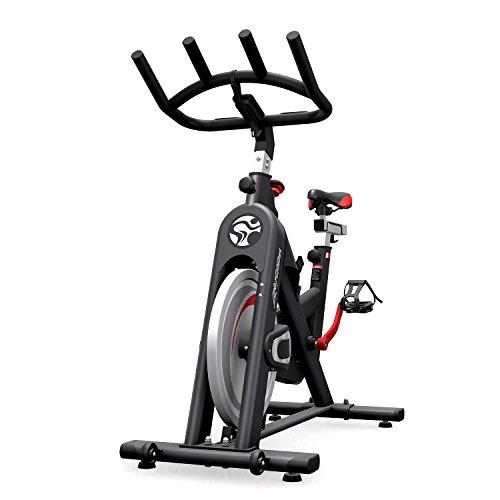 Life Fitness IC1 Indoorbike - 3