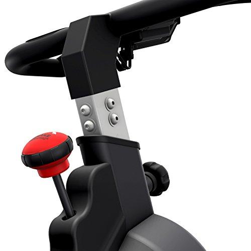 Life Fitness IC1 Indoorbike - 6