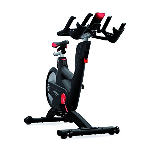 Life Fitness IC7 Indoor Cycle - 3