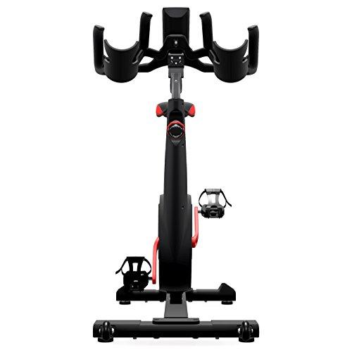 Life Fitness Indoorbike IC5 - 7
