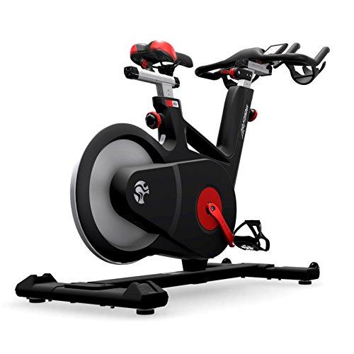 Life Fitness Indoorbike IC5 - 9