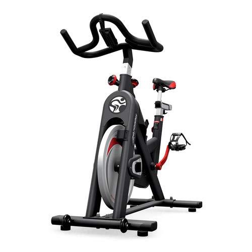 Life Fitness Indoorbike IC2 - 2