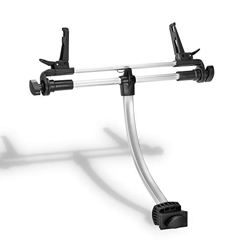 Ultrasport F-Bike Multimedia Halterung für Tablet PC, eBook-Reader oder Smartphone