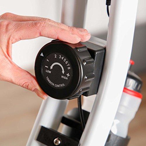 Ultrasport F-Bike Advanced Heimtrainer - 4