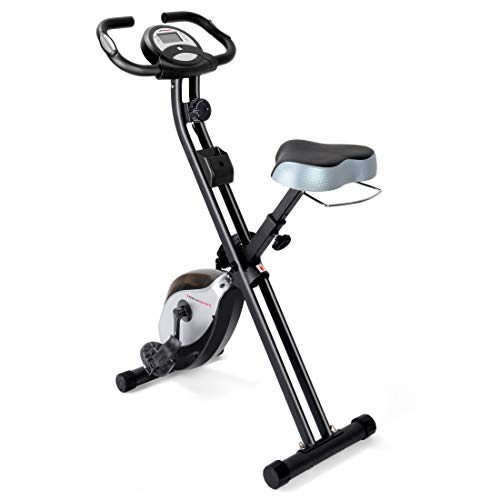 Ultrasport F-Bike Heavy Heimtrainer