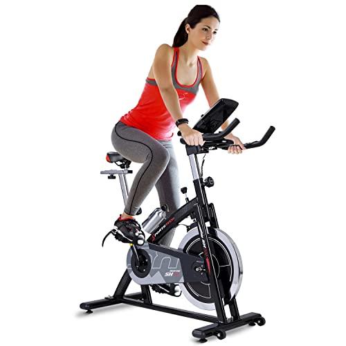 Sportstech Profi Indoor Cycle SX200