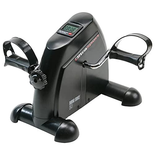 Ultrasport Mini Bike  Arm- und Beintrainer
