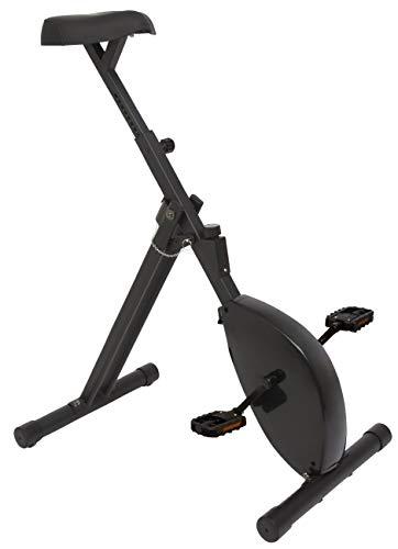 Deskbike L - XL für Personen größer  1,85 cm