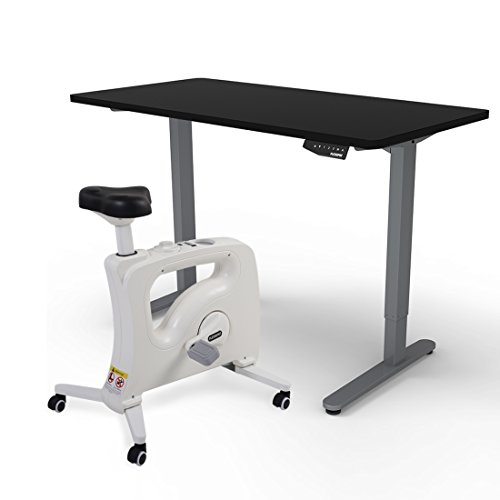 Flexispot V9U Under Desk Bike