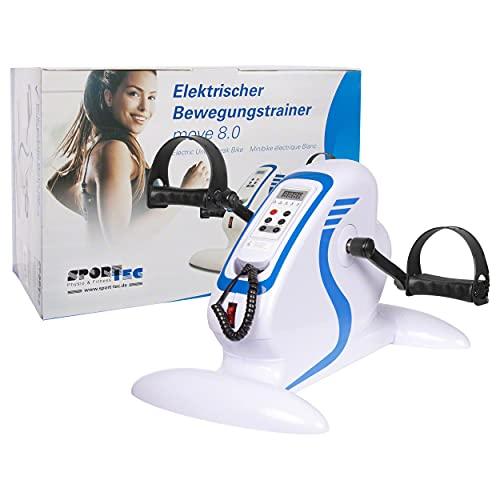 Sport-Tec Arm- und Beintrainer move 8.0