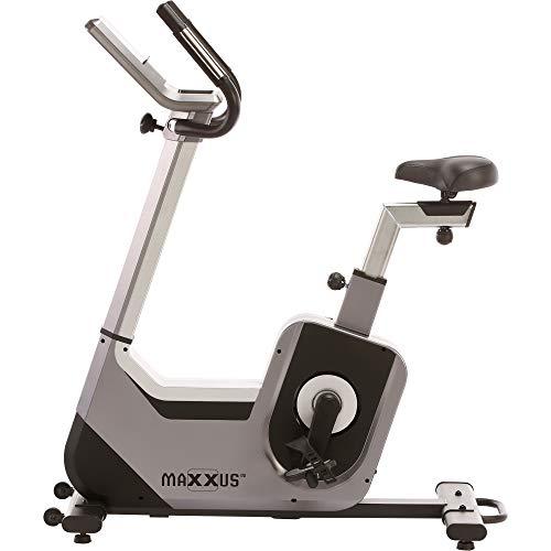 MAXXUS Heimtrainer Bike 6.2