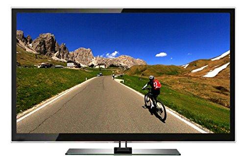 Virtuelle Fahrradstrecken – Italienische Dolomiten – für Indoor-Cycling - 3
