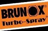Turbo Spray 400ml - 2