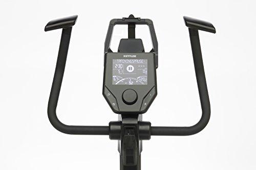 Kettler® Heimtrainer Golf C4 - 2
