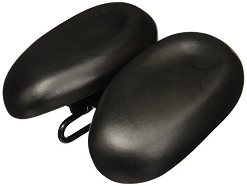 Hobson Easyseat Ergonomischer Dual Pad  Sattel