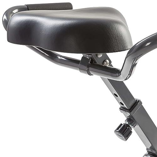 Tunturi Cardio Fit D20 Schreibtisch-Fahrrad - 7
