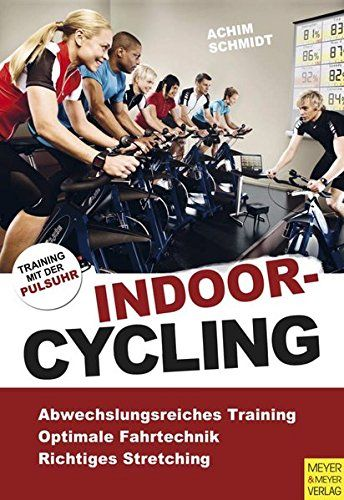 Indoor-Cycling -