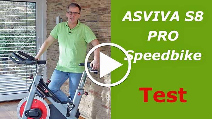 Das Bild ist die Verlinkung zum Youtube Video des Asviva S8