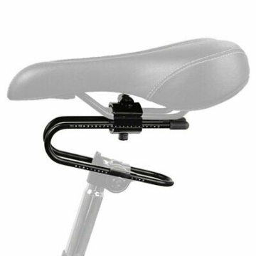 MTB Federdämpfer Fahrradsattel Federung Gerät Legierung Federstahl Stoßdämpfer